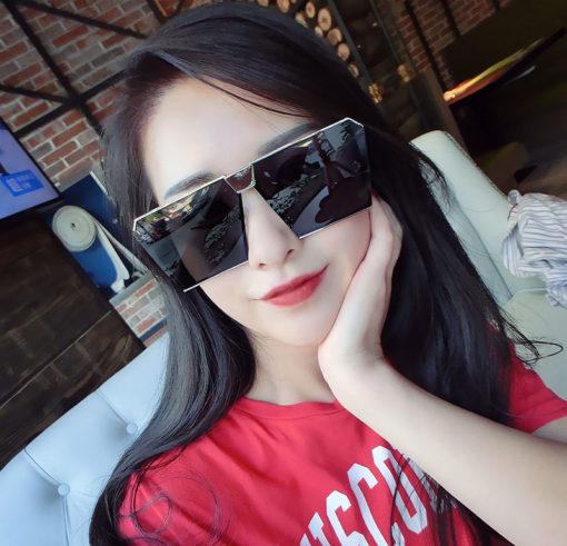 Hình ảnh nguồn hàng Cập nhật ngay các xu hướng phụ kiện thời trang hot nhất 2019 giá sỉ quảng châu taobao 1688 trung quốc về TpHCM