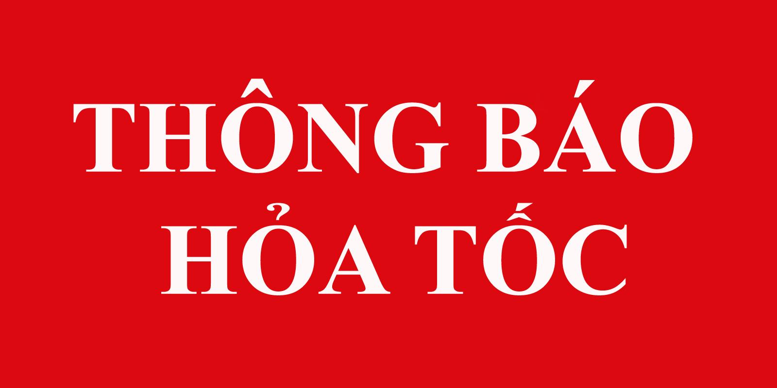 Hình ảnh nguồn hàng THÔNG TIN CẤM BIÊN - TẮC BIÊN Trung Quốc THÁNG 03/2019 (ảnh hưởng đến thời gian giao nhận hàng) giá sỉ quảng châu taobao 1688 trung quốc về TpHCM