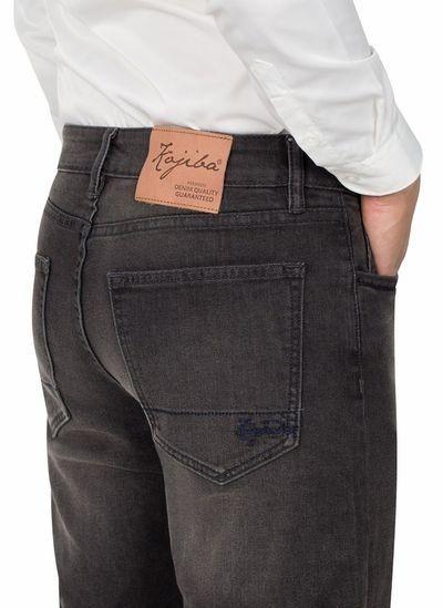 Hình ảnh nguồn hàng Những kiểu quần jean phù hợp với nam giới giá sỉ quảng châu taobao 1688 trung quốc về TpHCM