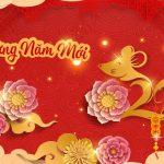 Hình ảnh nguồn hàng Lịch Nghỉ Tết Canh Tý 2020 giá sỉ quảng châu taobao 1688 trung quốc về TpHCM