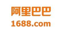 Hình ảnh nguồn hàng Về chúng tôi: Công ty chuyên vận chuyển & Nhận Order Hàng Trung Quốc giá sỉ quảng châu taobao 1688 trung quốc về TpHCM