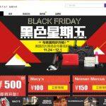 Hình ảnh nguồn hàng Cách Săn Sale Hiệu Quả Trên Taobao giá sỉ quảng châu taobao 1688 trung quốc về TpHCM