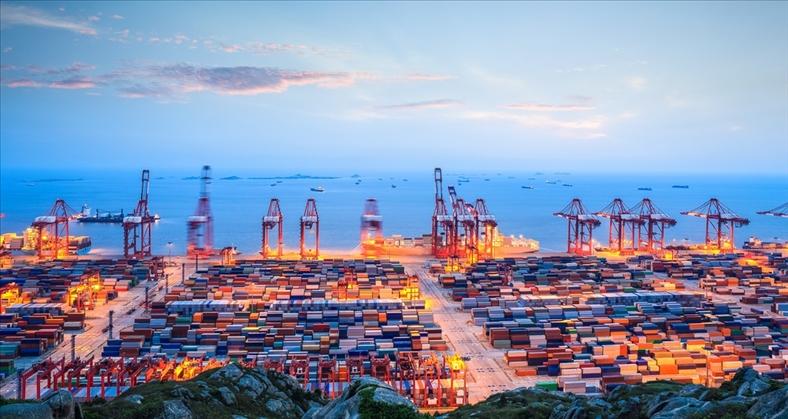 Hình ảnh nguồn hàng Vì Sao Trung Quốc Là Công Xưởng Lớn Của Thế Giới? giá sỉ quảng châu taobao 1688 trung quốc về TpHCM