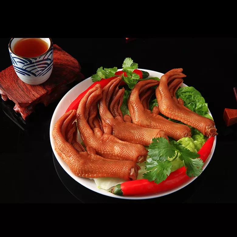 Hình ảnh nguồn hàng Top 10 Món Ăn Vặt Bán Chạy Nhất Lazada Hiện Nay giá sỉ quảng châu taobao 1688 trung quốc về TpHCM