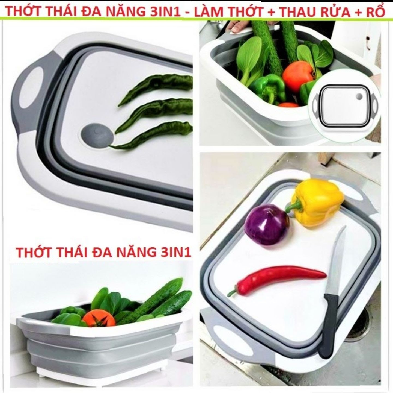 Hình ảnh nguồn hàng Top 10 Phụ Kiện Nhà Bếp Bán Chạy Nhất Tiki Hiện Nay giá sỉ quảng châu taobao 1688 trung quốc về TpHCM