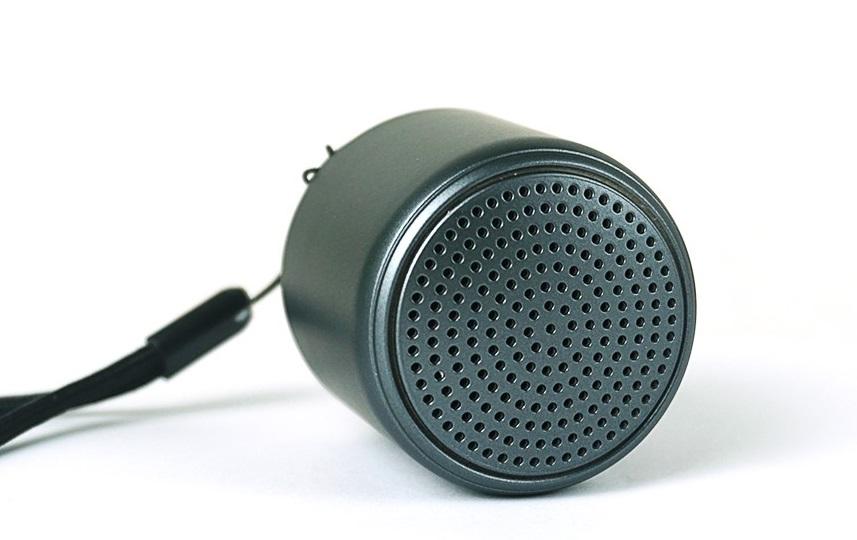 Hình ảnh nguồn hàng Top 10 Loa Bluetooth Tốt, Giá Rẻ Bán Chạy Nhất Tiki Hiện Nay giá sỉ quảng châu taobao 1688 trung quốc về TpHCM