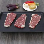 Hình ảnh nguồn hàng Top 10 Vỉ, Bếp Nướng Điện Bán Chạy Nhất Tiki Tháng Này giá sỉ quảng châu taobao 1688 trung quốc về TpHCM