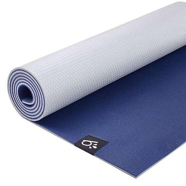 Hình ảnh nguồn hàng Top 10 Thảm Yoga Bán Chạy Nhất Lazada Tháng Này giá sỉ quảng châu taobao 1688 trung quốc về TpHCM