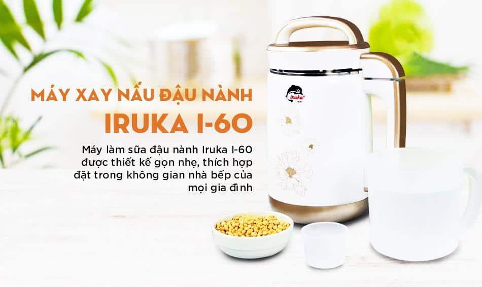 Hình ảnh nguồn hàng Top 10 Máy Làm Sữa Đậu Nành Bán Chạy Nhất Tiki Tháng Này giá sỉ quảng châu taobao 1688 trung quốc về TpHCM