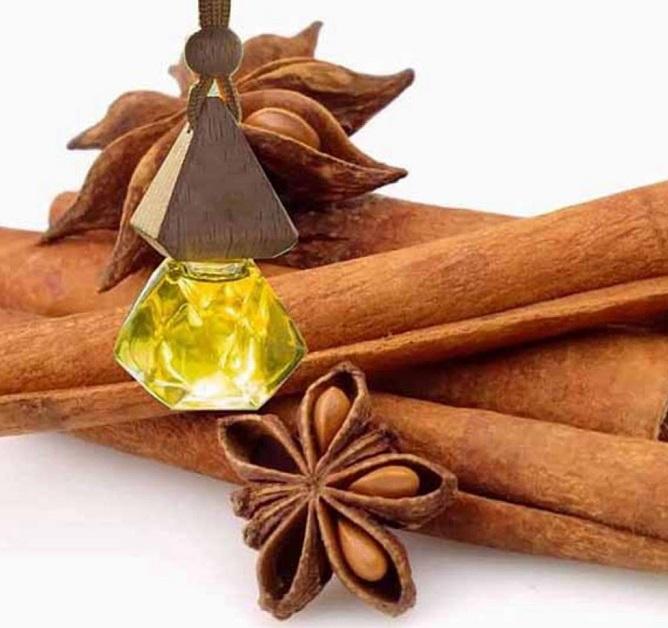 Hình ảnh nguồn hàng Top 10 Tinh Dầu Khử Mùi Ô Tô Bán Chạy Nhất Lazada Tháng Này giá sỉ quảng châu taobao 1688 trung quốc về TpHCM