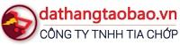 Hình ảnh nguồn hàng Dịch Vụ Nạp Tiền Vào Tài Khoản Alipay giá sỉ quảng châu taobao 1688 trung quốc về TpHCM