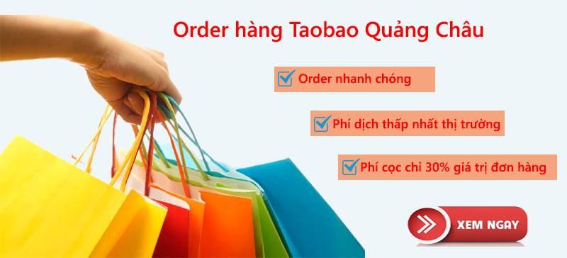 Hình ảnh nguồn hàng Bảng Giá Order Sỉ Lẻ Quảng Châu - Vận Chuyển Hàng Trung Quốc Theo kg về Việt Nam giá sỉ quảng châu taobao 1688 trung quốc về TpHCM