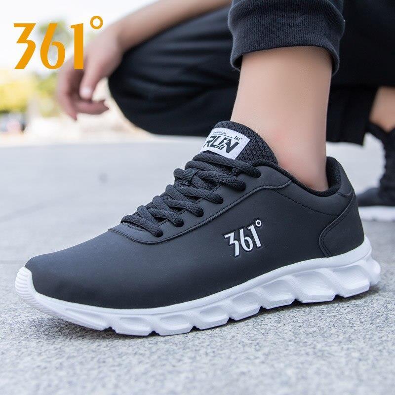 Hình ảnh nguồn hàng Top 10 Thương Hiệu Giày Sneaker Nội Địa Trung Chất Lượng giá sỉ quảng châu taobao 1688 trung quốc về TpHCM