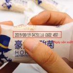 xem hạn đồ ăn vặt nội địa Trung